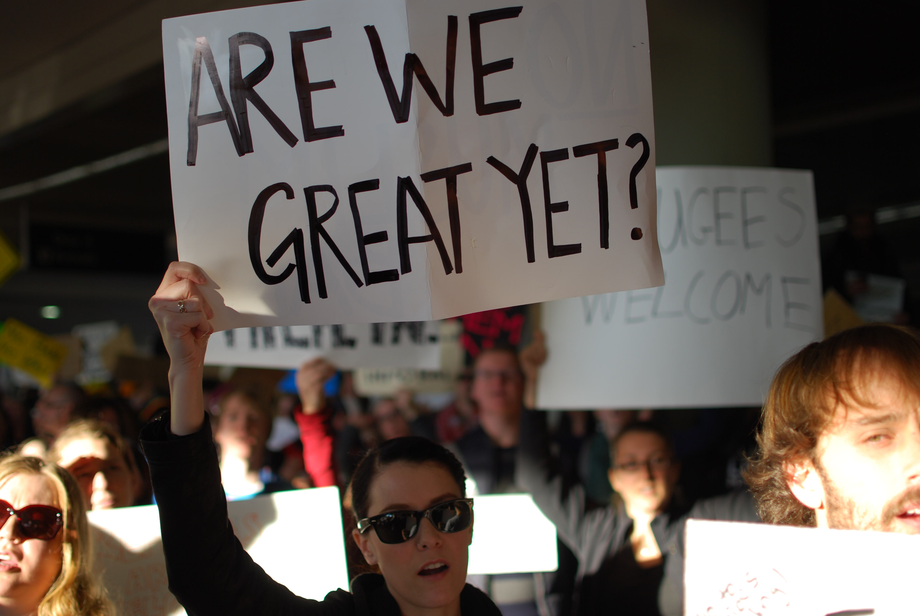 SFO-travel-ban-protest-great-yet