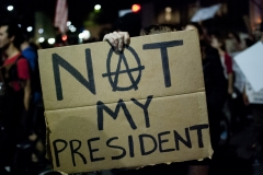 161109-Trump-protest-not-my-president-Large