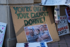 womens-march-oakland-out-element-signs