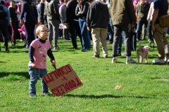 womens-march-oakland-toddlers